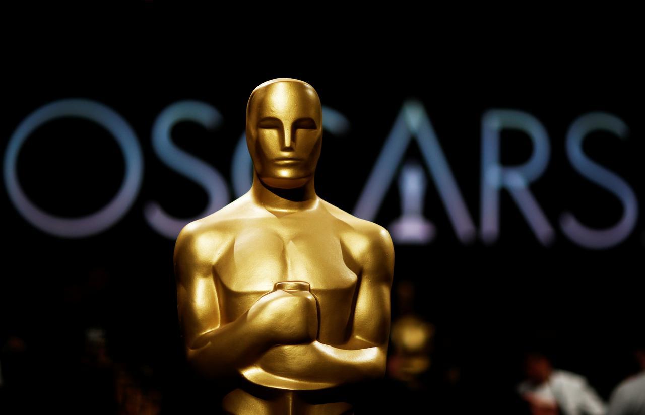 """Phim """"Parasite"""" của Nam Hàn được đề cử giải Oscar cho hạng mục """"Bộ Phim Hay Nhất"""""""