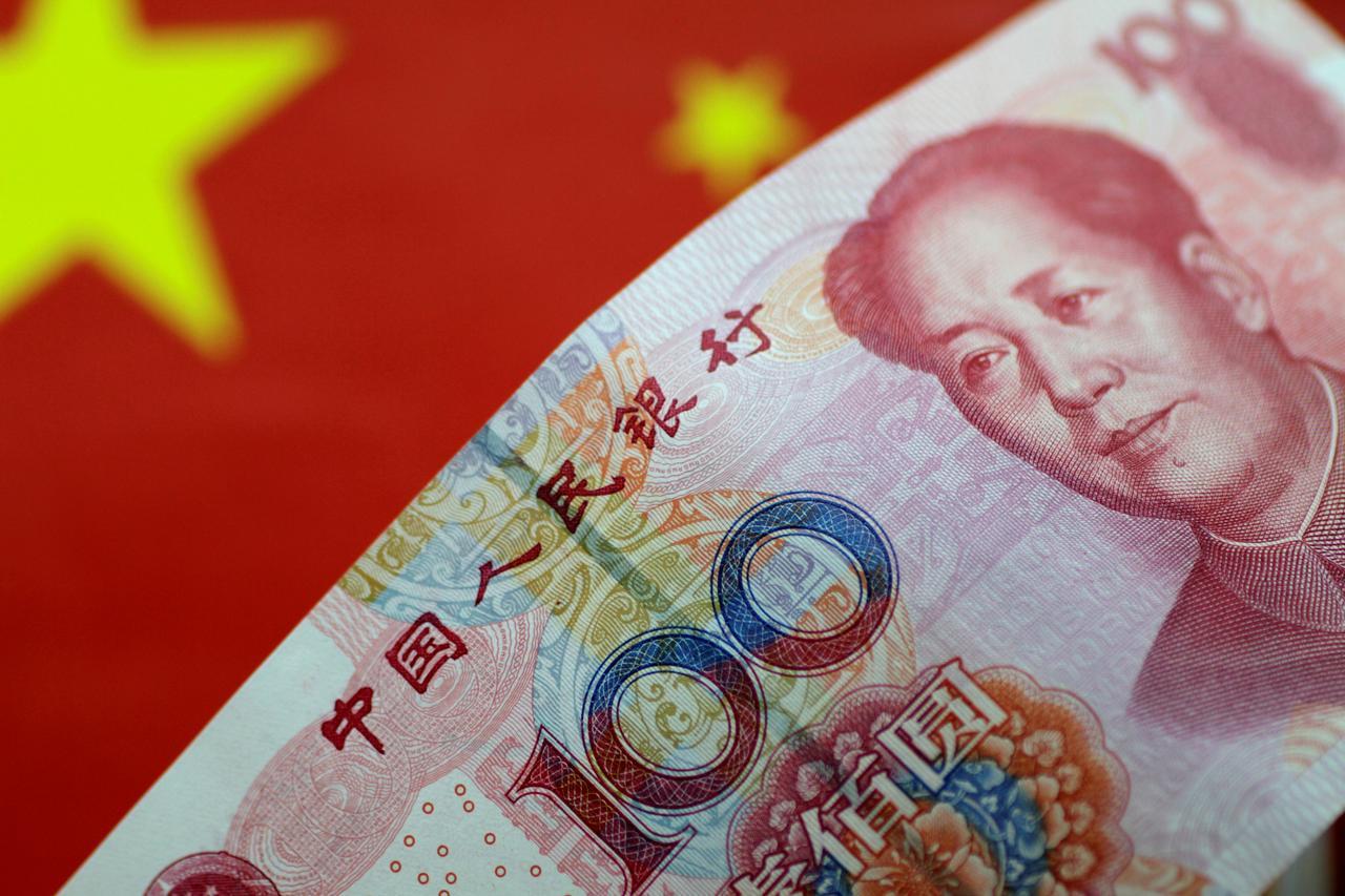 Hoa Kỳ sẽ xóa Trung Cộng khỏi danh sách các nước thao túng tiền tệ