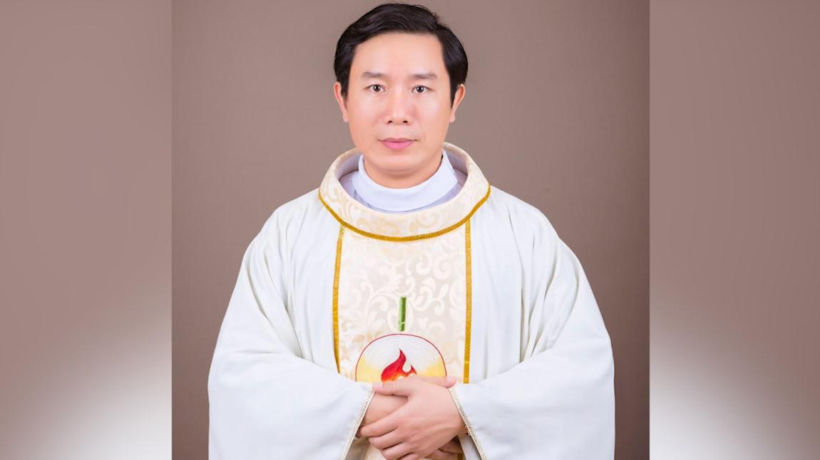 Linh mục Nguyễn Đình Thục 3 lần bị cấm dâng lễ
