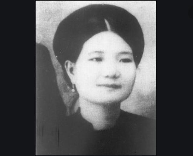 Từ ông Lê Đình Kình đến bà Nguyễn Thị Năm ( Phạm Trần)
