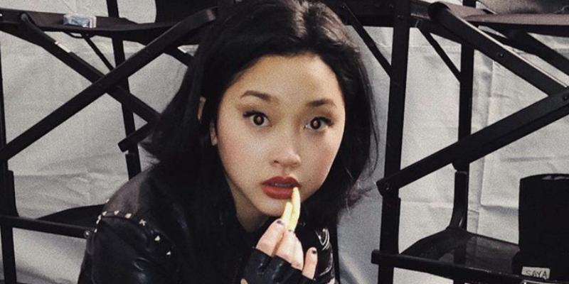 Nữ ngôi sao gốc Việt Lana Condor lạc quan trước những hành động phân biệt đối xử