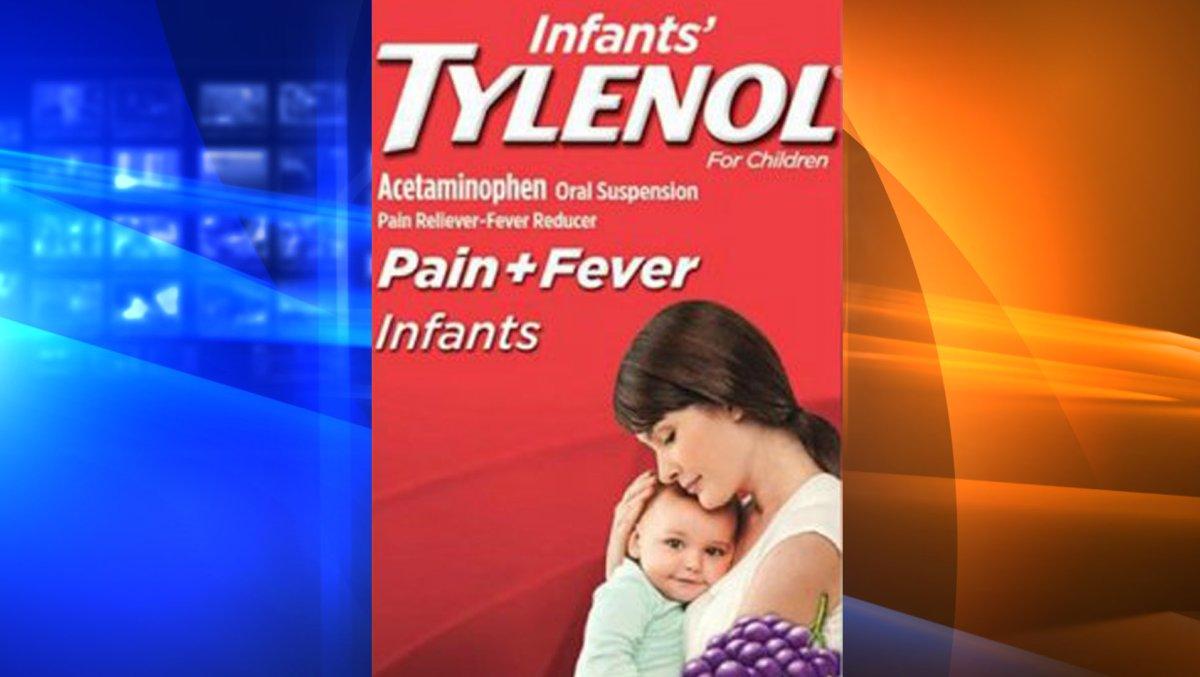 Những khách hàng mua Tylenol trong 5 năm qua có thể đủ điều kiện nhận bồi thường trong thỏa thuận trị giá 6.3 triệu Mỹ kim