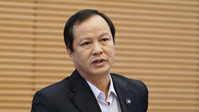 Báo động vấn nạn xâm hại tình dục trẻ em Việt Nam ngày càng gia tăng