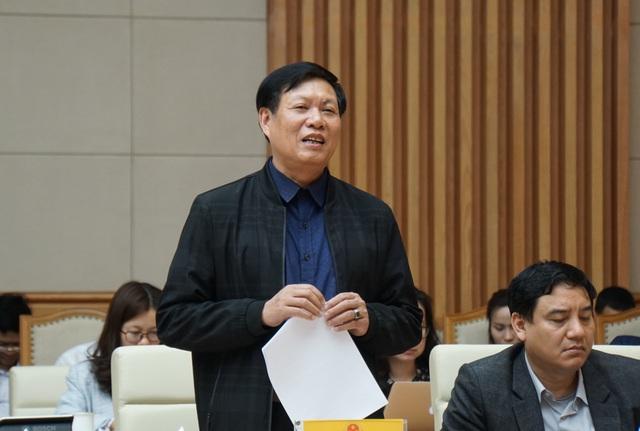 Học sinh Việt Nam không cần đeo khẩu trang ở trường