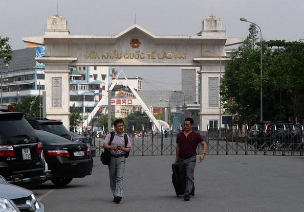 Dân không tin hoàn toàn vào các biện pháp phòng chống dịch coronavirus của nhà cầm quyền Cộng Sản Việt Nam