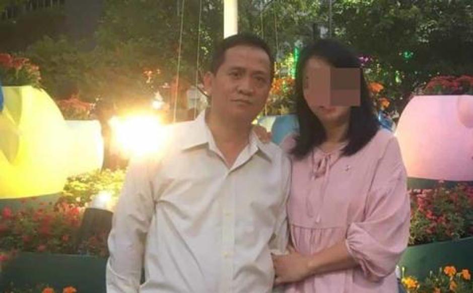 """Nhân viên hỗ trợ xã hội bị truy tố về """"dâm ô với 2 cháu gái dưới 16 tuổi"""""""