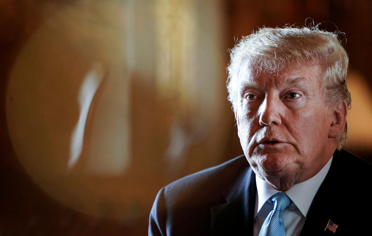 Chính phủ Trump lập cơ quan mới để tước quốc tịch của các tội phạm nước ngoài