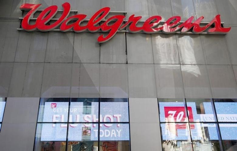 Walgreens phải nộp 7.5 triệu Mỹ kim để giải quyết vụ kiện dược sĩ gốc Việt giả mạo
