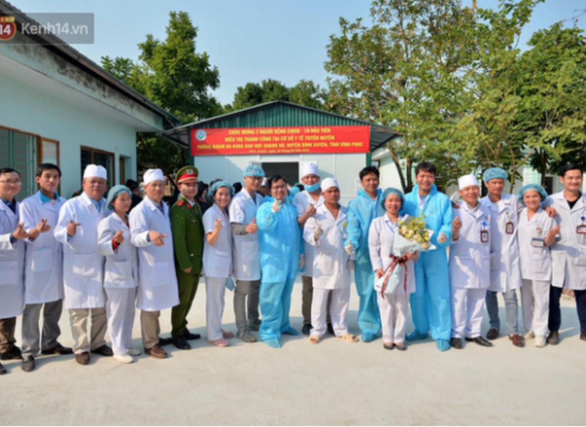 Virus Trung Cộng – Con bệnh Việt Nam (Phạm Trần)