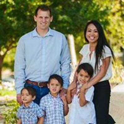 5 ứng cử viên cố gắng đánh bại dân biểu Alan Lowenthal trong cuộc đua giành ghế dân biểu Hạt 47, quận Cam