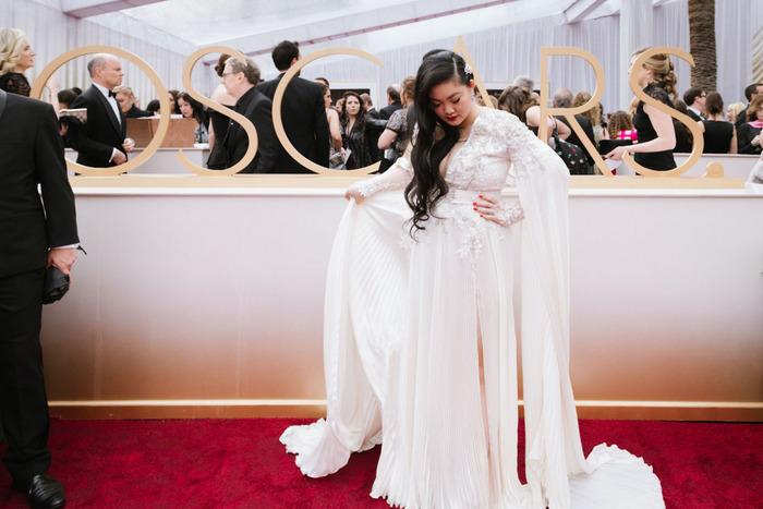 Nhà hoạt động nhân quyền Amanda Nguyễn được mời tham dự lễ trao giải Oscar lần thứ 92