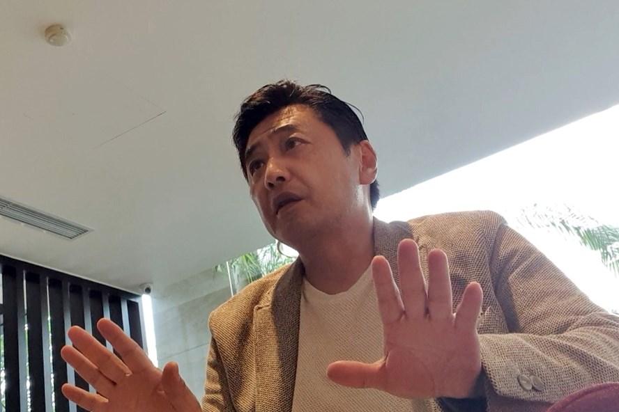Thương gia Nhật sang Việt Nam tố cáo một công ty Việt lừa người tiêu dùng trong mùa dịch coronavirus