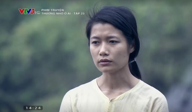 Nữ diễn viên Việt Nam cảm ơn COVID-19 vì làm cho dân số thế giới giảm