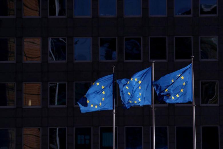 EU cân nhắc việc cho Albania và North Macedonia gia nhập liên minh
