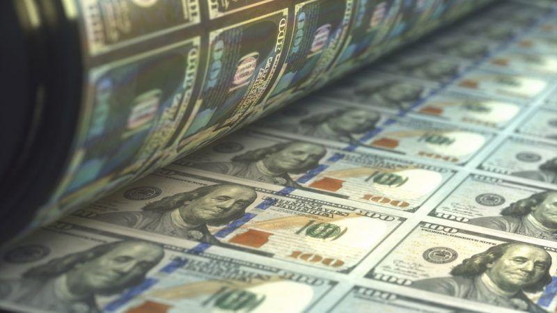 Ai sẽ nhận được chi phiếu hỗ trợ từ dự luật kích thích kinh tế