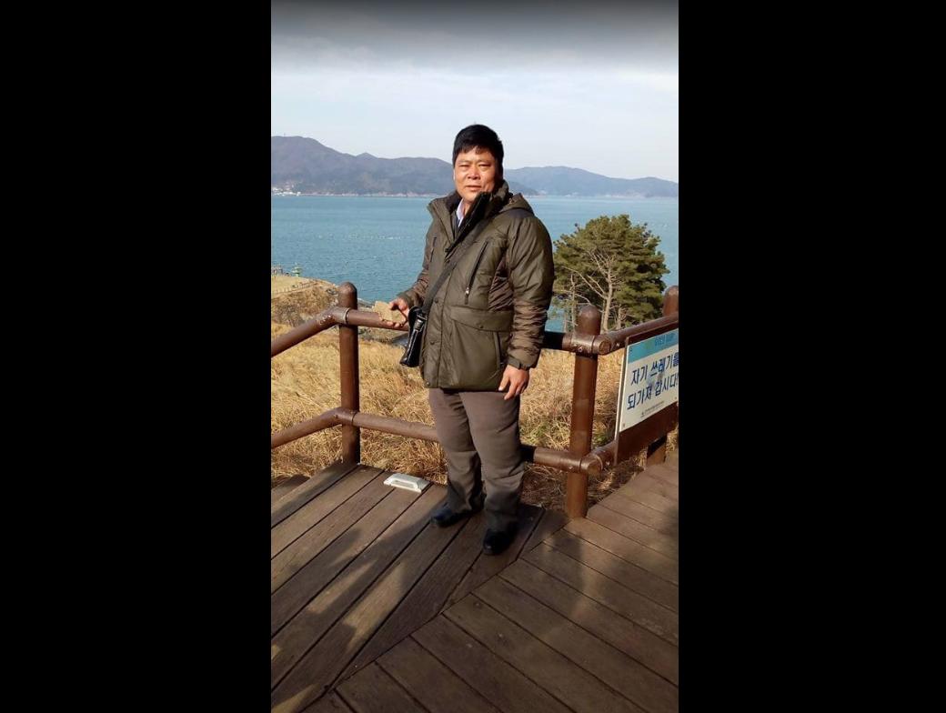 """Thượng tá công an tuyên bố """"diệt"""" hết """"phản động"""" ở tỉnh Đồng Nai bị đưa vào """"lò"""""""