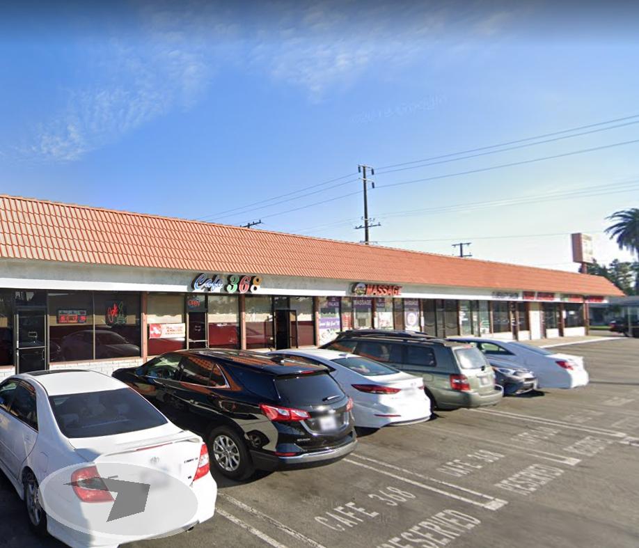 Nổ súng tại tiệm cafe 368: Một người tử vong