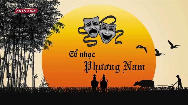 Tạm hoãn thu hình Cổ Nhạc Phương Nam, Công Thành Show | Giảm tốc độ đường truyền internet SBTN Go & DirecTV