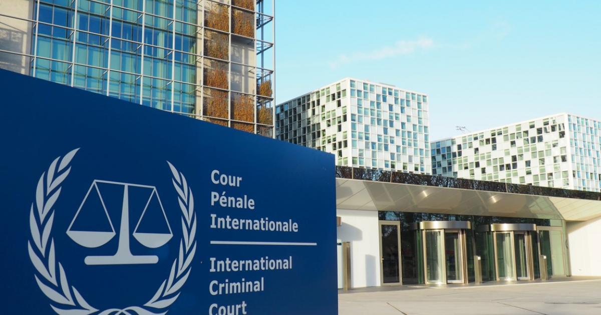 Tòa quốc tế cho phép điều tra tội ác chiến tranh tại Afghanistan