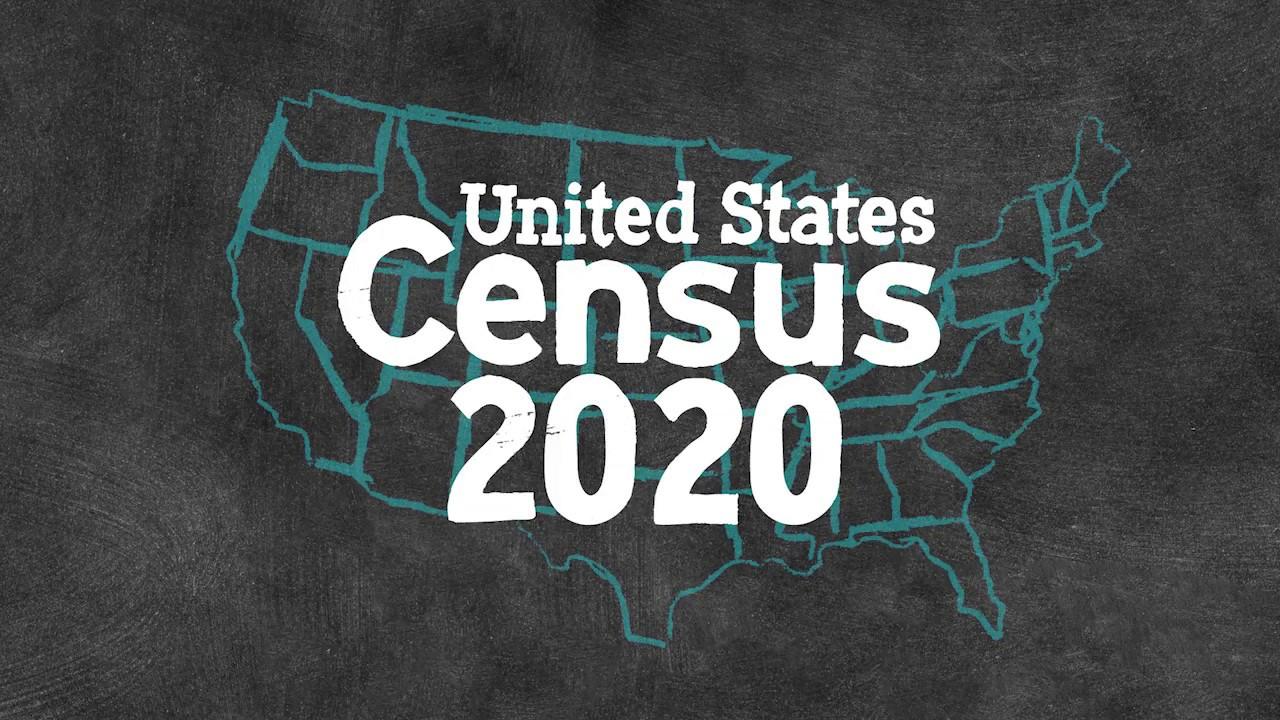 Bắt đầu từ ngày 18 tháng 03, các văn phòng thống kế dân số sẽ ngừng hoạt động trong hai tuần đến 1 tháng 04, 2020.