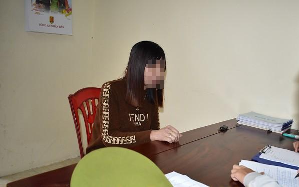 Tung tin ăn cật dê khỏi virus viêm phổi Vũ Hán bị phạt 15 triệu đồng