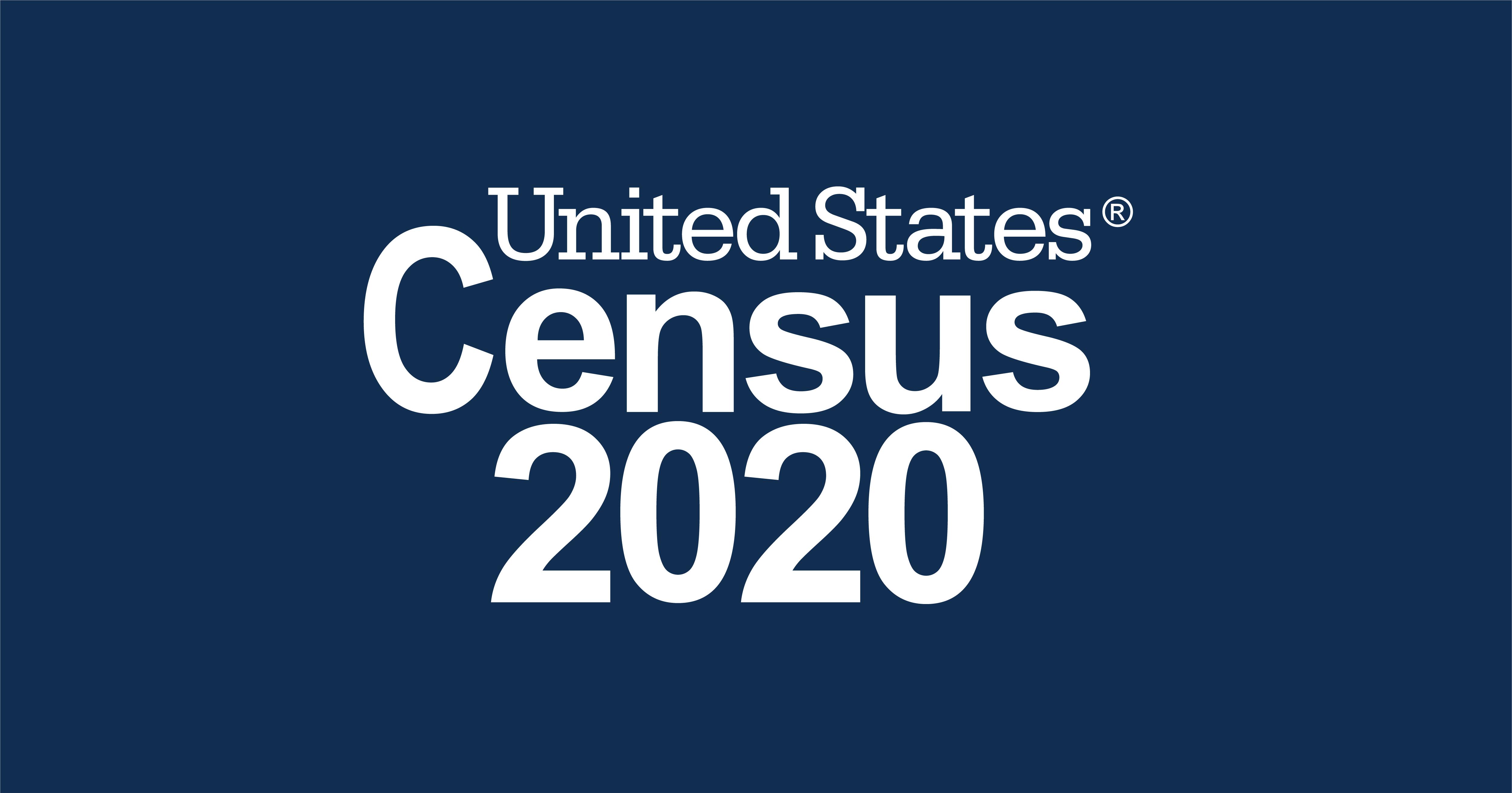 Tuyên bố chung của Cục Thống Kê Dân Số và Trung Tâm Kiểm Soát Dịch Bệnh về việc tiến hành các cuộc phỏng vấn tiếp theo không đáp ứng Thống Kê Dân Số 2020