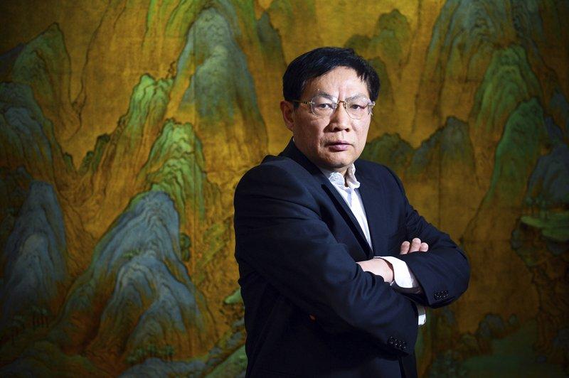 Trung Cộng điều tra đảng viên chỉ trích ông Tập Cận Bình về sự bùng phát coronavirus