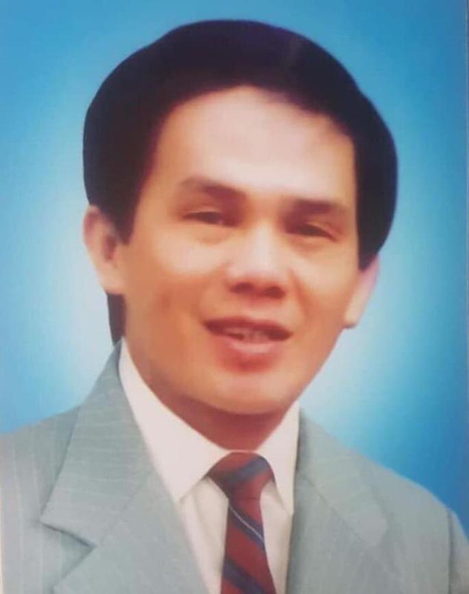 Một người ViệtNam tại Đứctử vong vì COVID-19