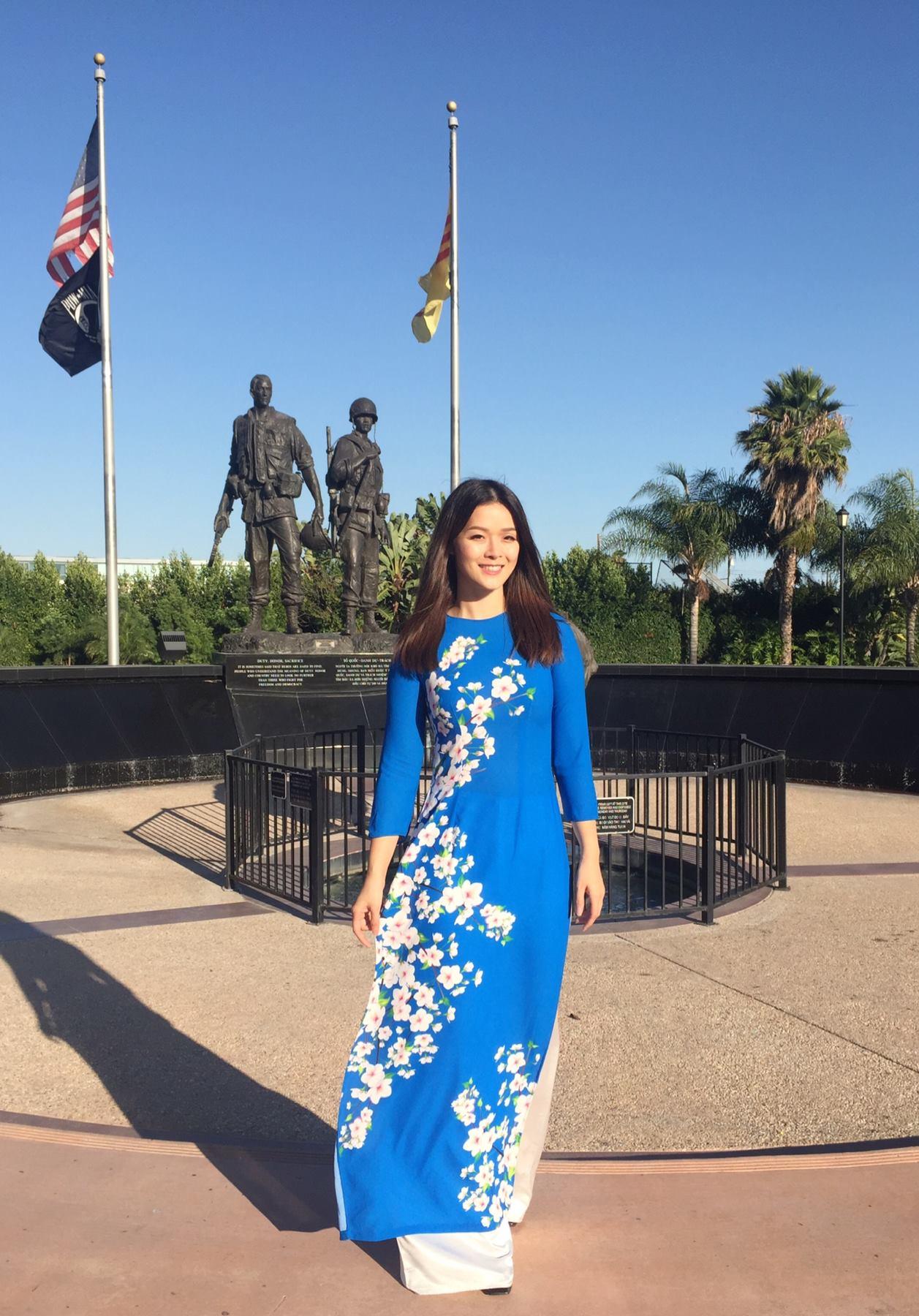 30 tháng Tư, nói về Những Người Lính Bị Bỏ Rơi (Hồng Thuận)