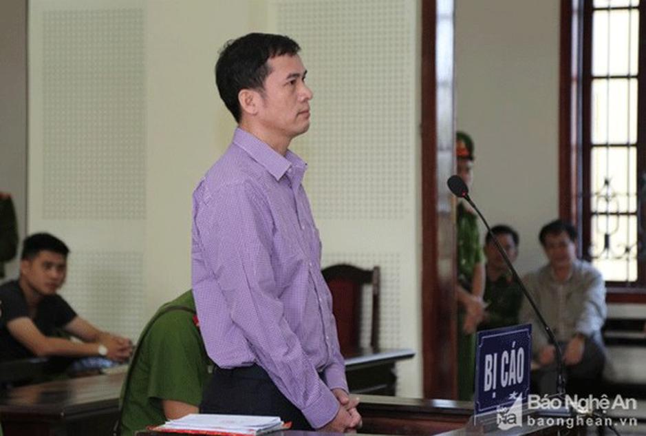 CSVN y án đối với nhà hoạt động Nguyễn Năng Tĩnh, bắt thêm một người ở Đồng Tâm
