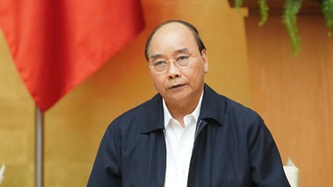 Bộ ngoại giao Cộng Sản Việt Nam đề nghị các quốc gia khi nghiên cứu thành công thuốc chữa COVID-19 thì chia sẻ