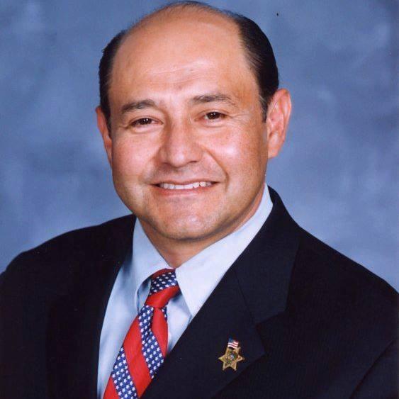 """Dân biểu Liên bang Lou Correa giới thiệu nghị quyết """"Tưởng niệm về sự hy sinh và can đảm của người tỵ nạn Việt Nam"""""""