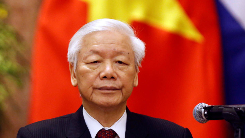 Ông Nguyễn Phú Trọng sẽ nghỉ hưu hay ở lại? (Phạm Trần)
