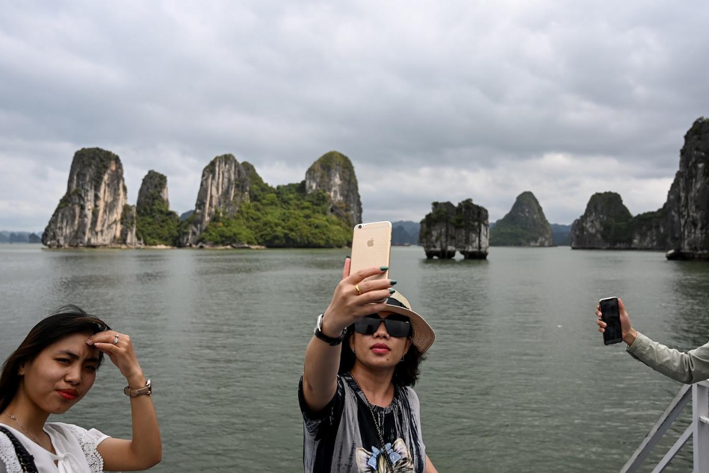 Việt Nam nhắm đến du khách trong nước để hồi sinh ngành du lịch hậu coronavirus