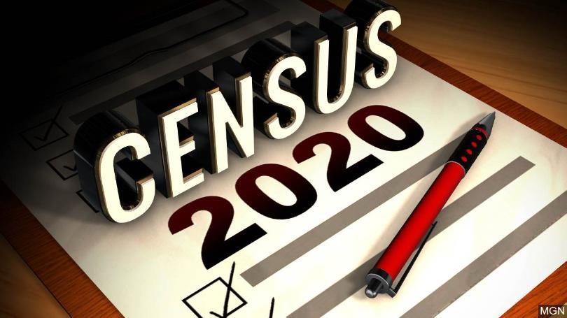 Cục Thống Kê Dân Số dự định gửi thêm thư nhắc nhở về Thống Kê Dân Số 2020 trước khi nhân viên kiểm đếm đến nhà
