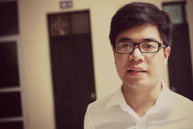 Tù nhân lương tâm Phan Kim Khánh được tổ chức Freedom Now và hãng luật Dechert LLP đại diện gửi đơn khiếu nại