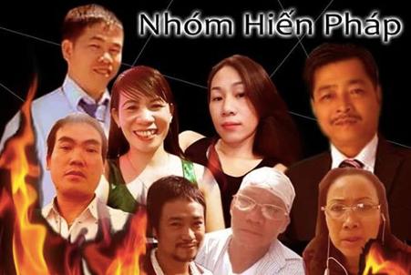 Hai tù nhân lương tâm Ngô Văn Dũng, Lê Quý Lộc bị tra tấn trong trại tạm giam