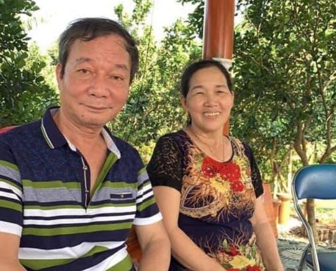 Nhà báo độc lập Nguyễn Tường Thuỵ bị bắt với cáo buộc tuyên truyền chống nhà nước
