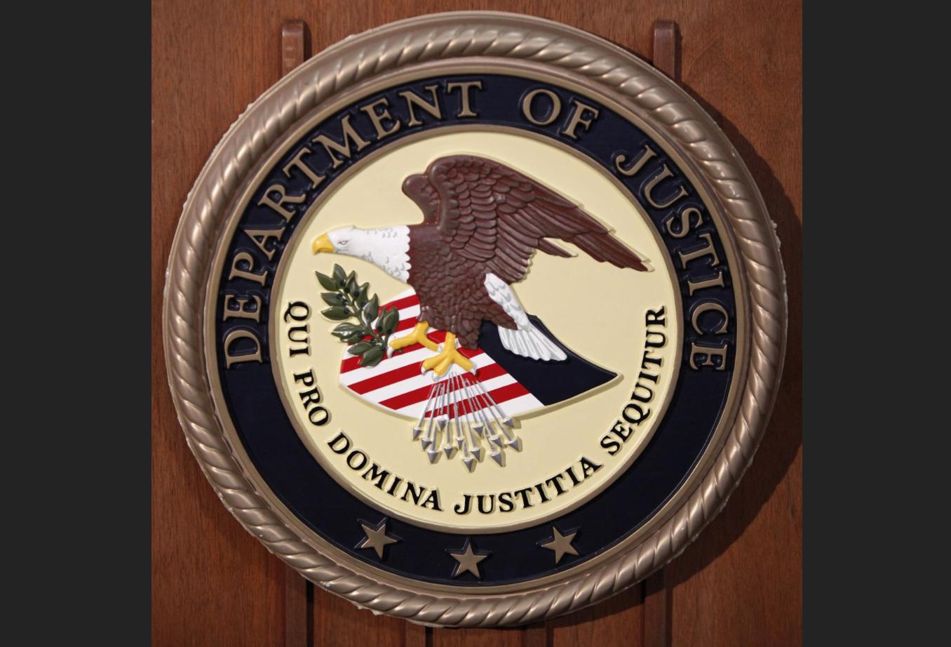Hoa Kỳ tố cáo ngân hàng của chínhquyềnBắc Hàn vi phạm lệnh trừng phạt
