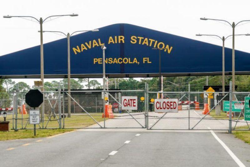 Hung thủ vụ nổ súng trong căn cứ hải quân ở Florida có liên hệ với Al Qaeda