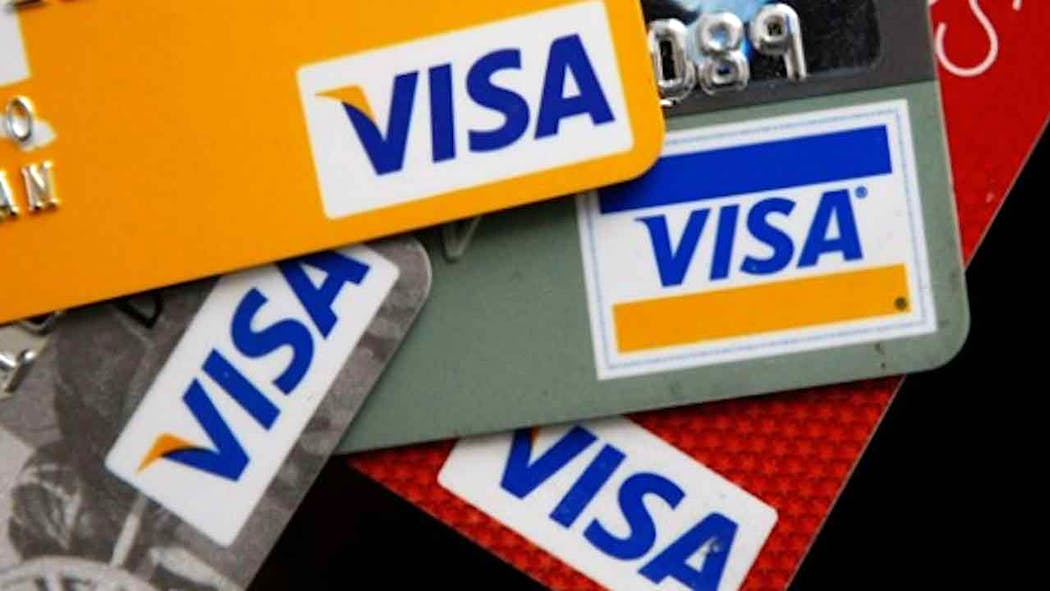 Hàng triệu người Hoa Kỳ sẽ nhận được tiền hỗ trợ coronavirus thông qua thẻ debit