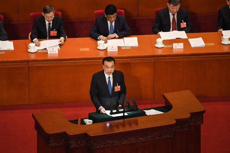 Trung Cộng không còn dùng từ hòa bình khi nhắc đến vấn đề hợp nhất với Đài Loan