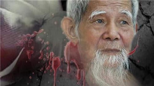Nhà cầm quyền Hà Nội quyết định kỷ luật về đảng đối với linh hồn cụ Lê Đình Kình