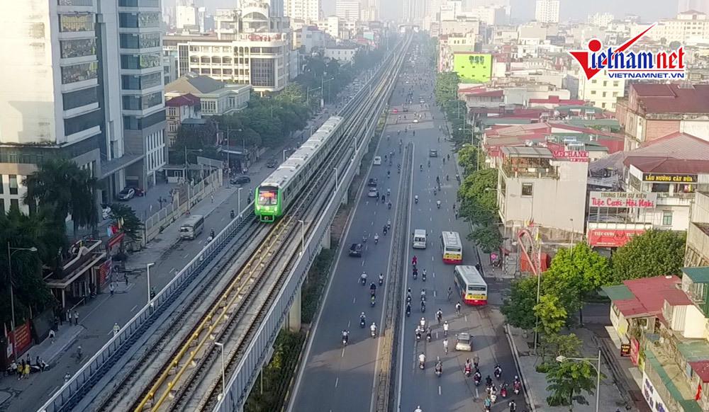 Các dự án ODA của Việt Nam phải thuê chuyên gia ngoại quốc 700 triệu/tháng