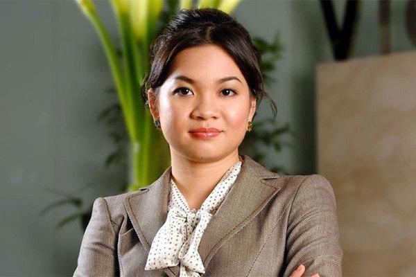 Công ty của con gái cựu Thủ tướng CSVN Nguyễn Tấn Dũng đề ra kế hoạch kinh doanh, với mức lợi nhuận giảm 35%