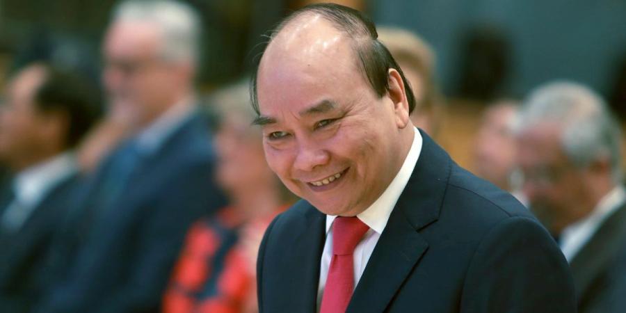ASEAN đưa ra tuyên bố chống lại các yêu sách của Bắc Kinh trên biển Đông