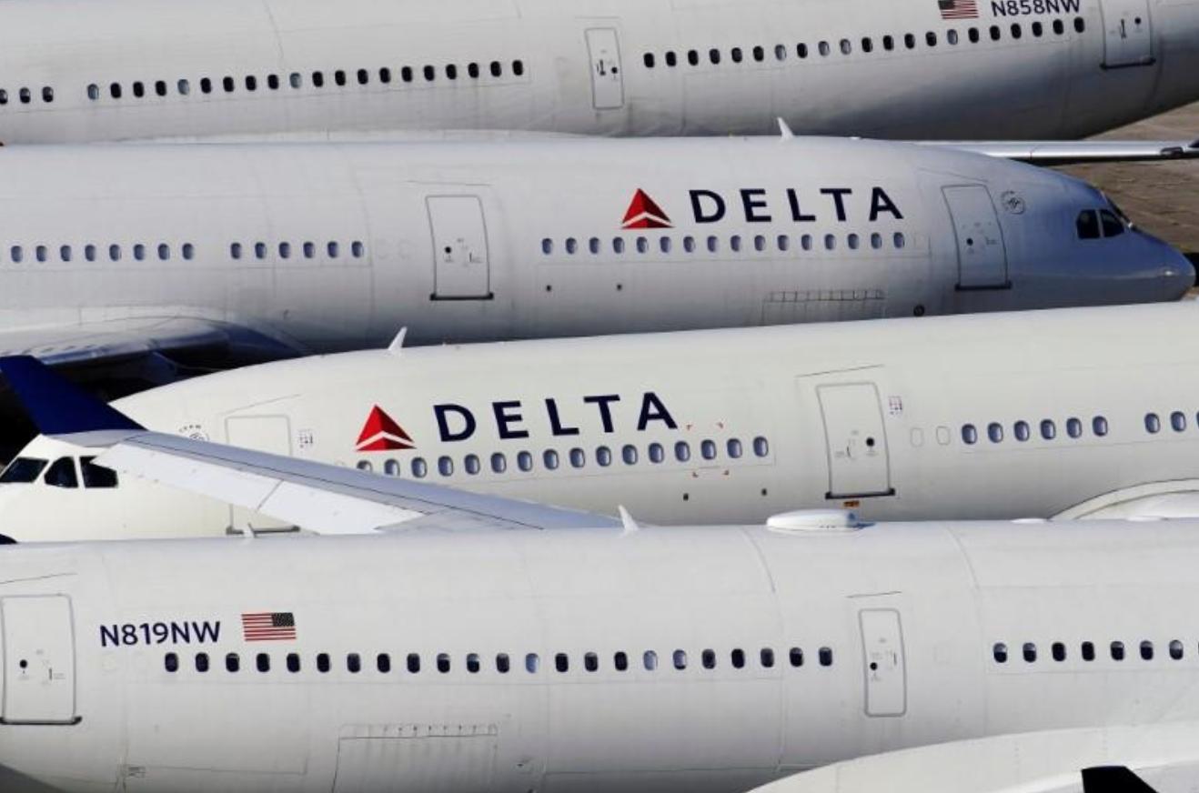 Các hãng hàng không Hoa Kỳ nhận được sự chấp thuận của chính phủ để dừng hoạt động tại 75 phi trường nội địa
