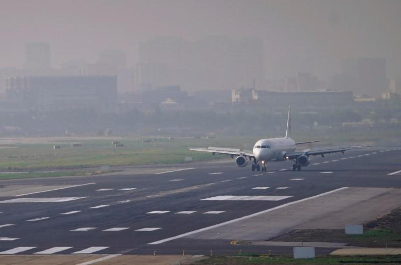 Hoa Kỳ sẽ thay đổi lệnh cấm các hãng hàng không chở hành khách của Trung Cộng sau nhượng bộ của Bắc Kinh