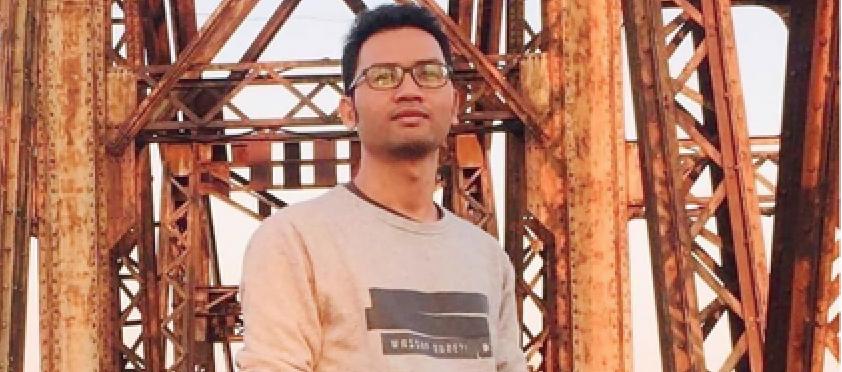 Phóng Viên Không Biên Giới lên án CSVN bắt giam nhà báo độc lập Lê Hữu Minh Tuấn