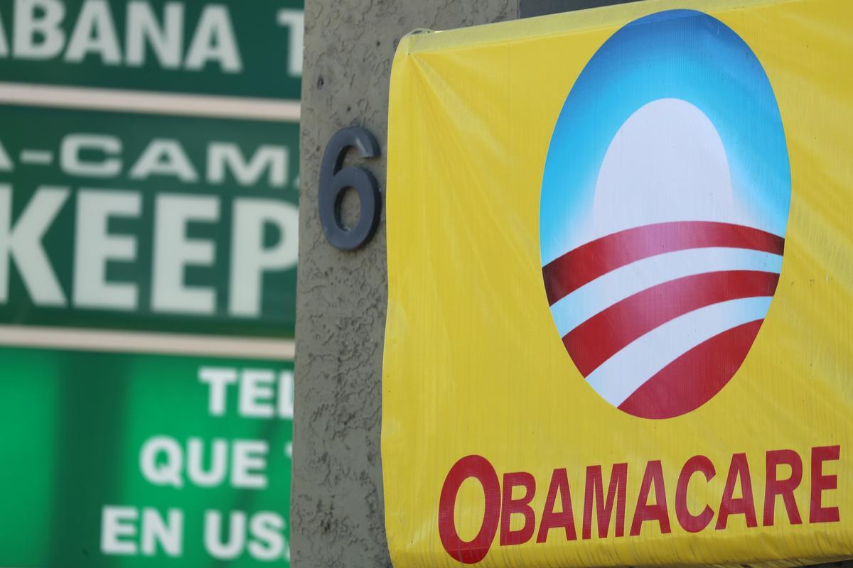 Bộ Y Tế Và Xã Hội Hoa Kỳbỏ các quy định bảo vệ người chuyển giớitrongchương trình Obamacare